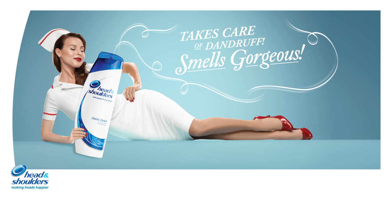 01-head-shoulders_1280x646